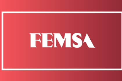 Trabaja en FEMSA